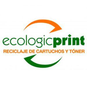 eologic print
