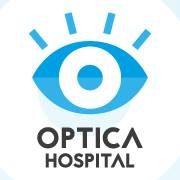 optica hospital